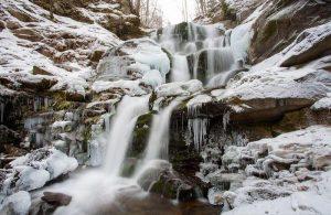 vodopad-shipot