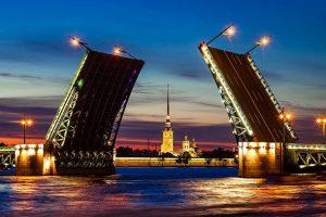 mosty-nad-nevoj1