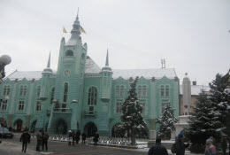 zakarpattya_39